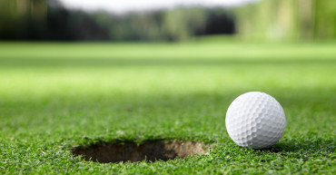 famous-golf-courses-1667-hd-wallpapers