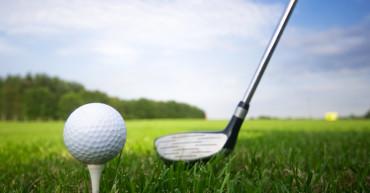stock-golf